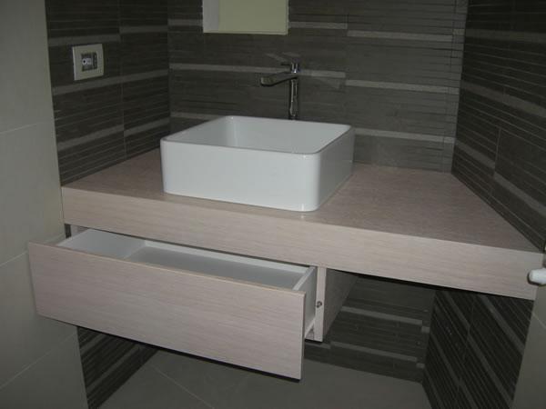 Mobili da bagno firenze mobili da bagno su misura firenze