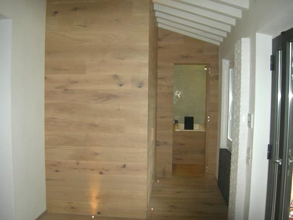 Boiserie firenze boiserie in legno firenze - Boiserie in legno per bagno ...