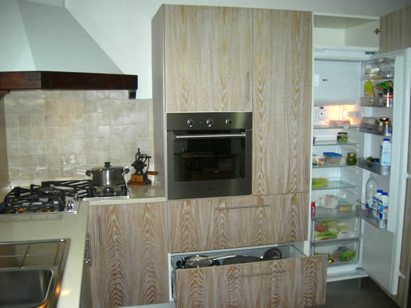 Mobili cucine firenze arredamento cucine firenze cucine su - Cucine componibili firenze ...