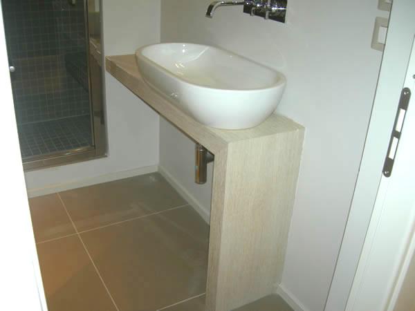 Vasche Da Bagno Prezzi E Misure : Mobili da bagno firenze mobili da bagno su misura firenze