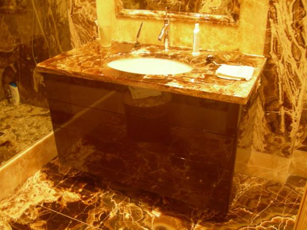 mobili da bagno firenze mobili da bagno su misura firenze ... - Arredo Bagno Firenze